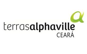 Terras Alphaville Ceará